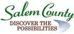 Salem County - Discover the Possibilities