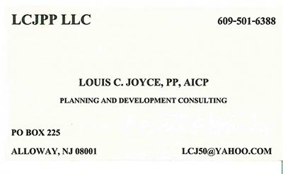 LCJPPbc - Business Cards 2