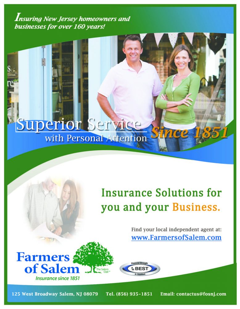 Farmers+Ins+2016+directory