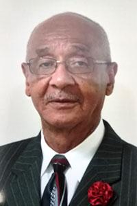harvey - Board of Directors