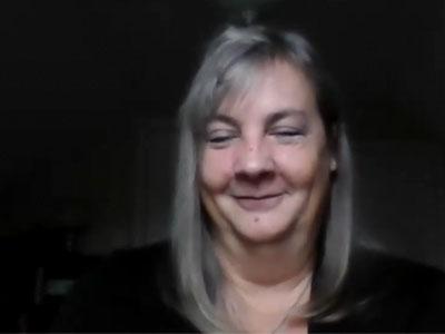Video cover of Jennifer Jones