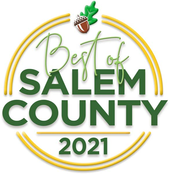 The Best of Salem County 2021