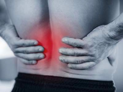 Back pain image featured